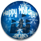 2010 Holiday Award