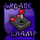 Arcade Winner