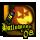 Halloween '08 Winner's Award