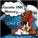 VMK Memories Award 2010