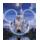 Which Disney Character Winner Award