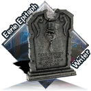 Epitaph Winner's Award