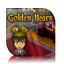 Golden Years Award